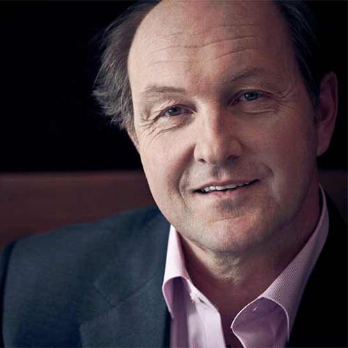 Dr. Florian Überall
