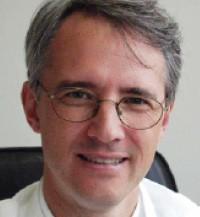 Prof. Dr.med. Armin Heufelder